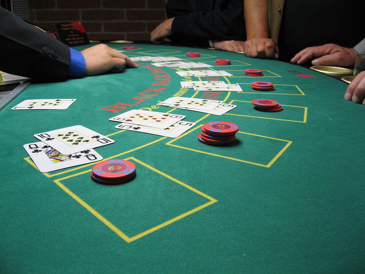 Casino Extra vs Cresus : deux cadors qui font rêver les joueurs de casinos en ligne
