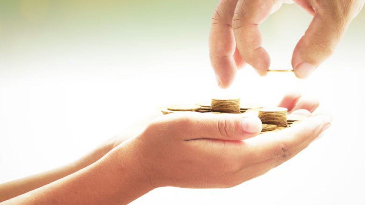 Comment gagner de l'argent à 16 ans : le guide ultime