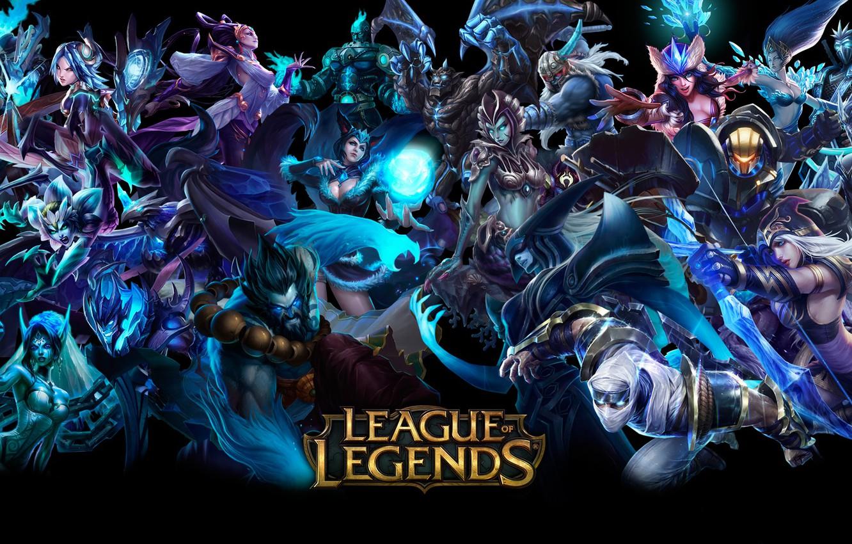 LOL esports : un jeu vidéo mondialement connu !