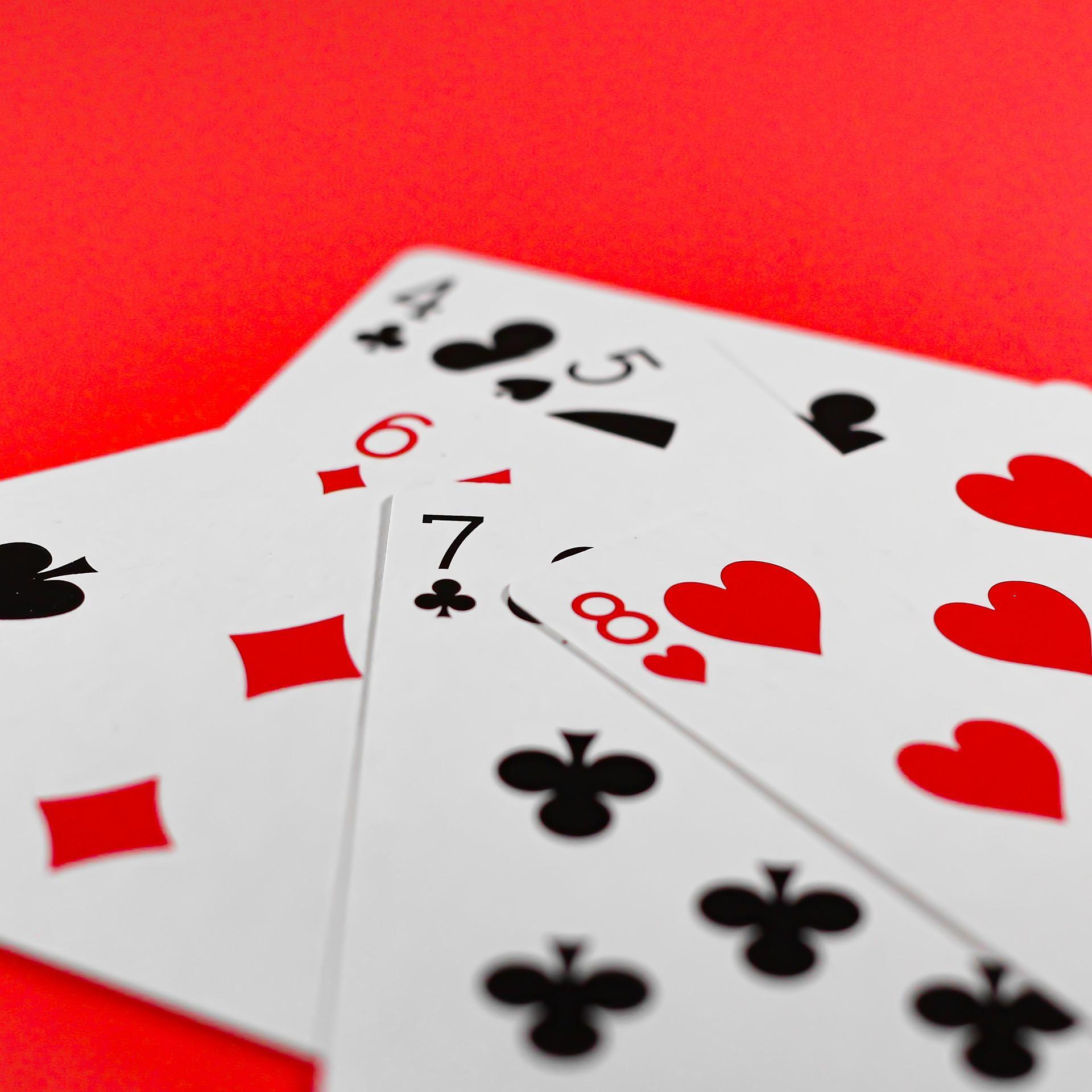 Quel est le jeu de casino le plus rentable ?